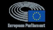 European Parliment